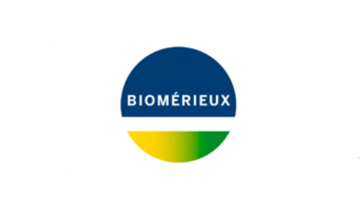bioMérieux adquire Invisible Sentinel Inc