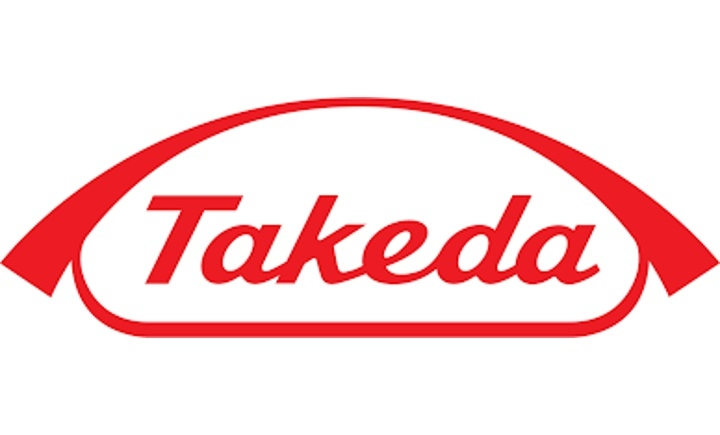 Takeda entre as 100 empresas mais sustentáveis do mundo