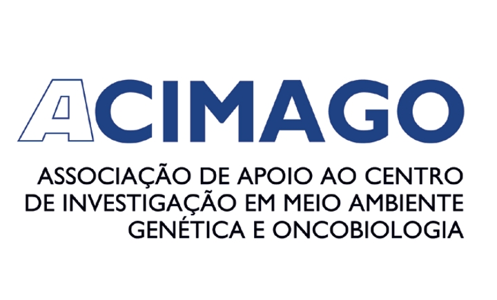 CIMAGO Scientific Meeting