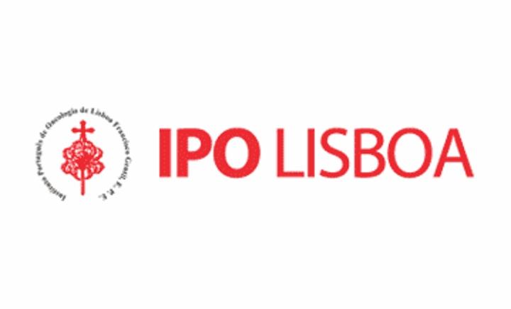 Instituto portugues de oncologia ipo cristiano