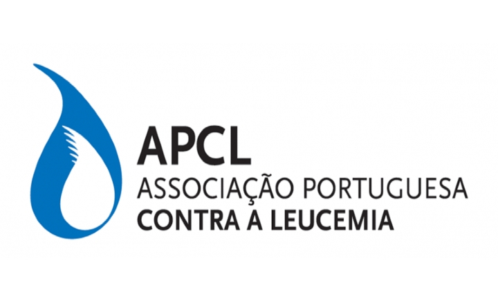 "Presidente da APCL recebe distinção ""Clinical Achievement Award 2021"""