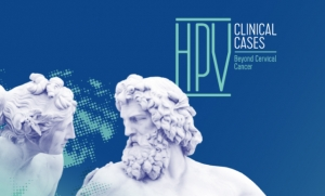 """Beyond Cervical Cancer"" é o mote da iniciativa HPV Clinical Cases promovida pela MSD Portugal"