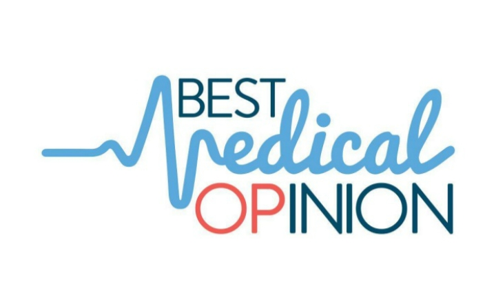 Best Medical Opinion defende que proposta de Lei não acautela impedimentos e incompatibilidades
