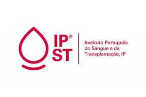 Instituto Português do Sangue apela à dádiva de sangue 0- e A-